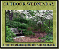 Outdoor_Wednesday_logo