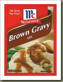 brown%20gravy%20mix