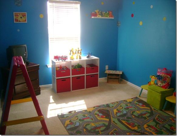 playroom 016