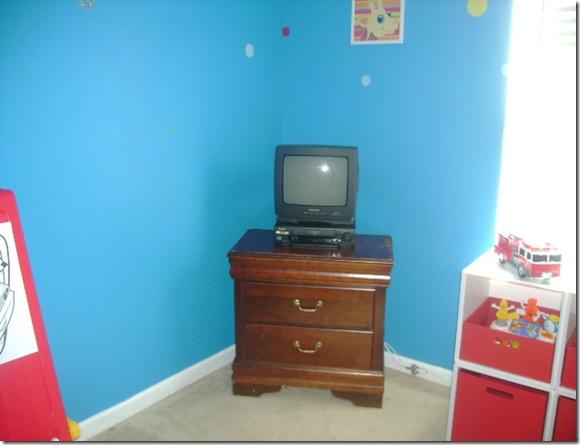 playroom 014
