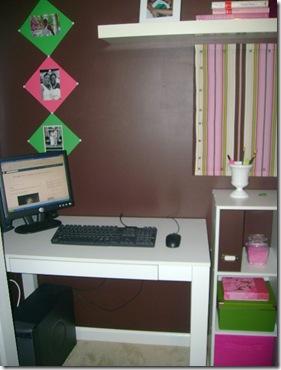 closet office 013