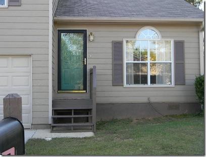 house 067