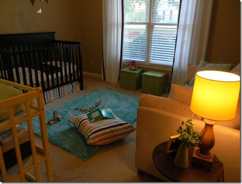 nursery 184