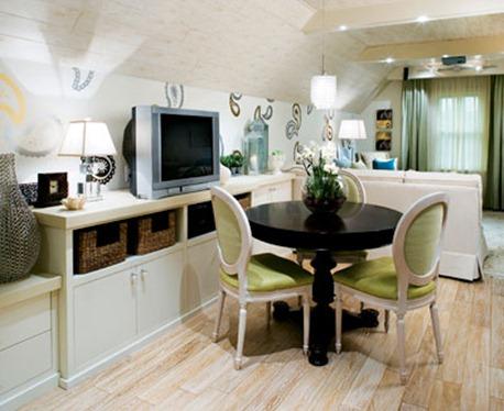 Lakeitha Duncan A Lifestyle Blog Family Room Inspiration