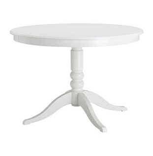 liatorp-pedestal-table-round-white__34728_PE124882_S4