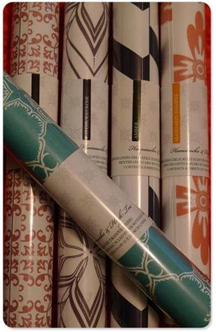 drawer-liner-rolls
