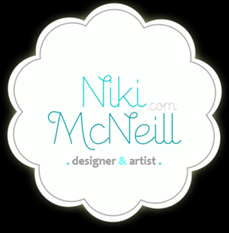 niki mcneill4