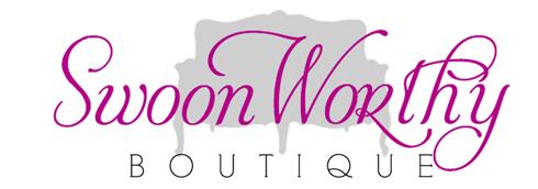 sw_blog_header