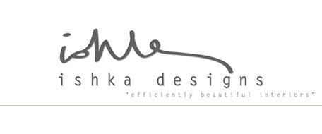 Ishka_Designs_Logo_Grey__154