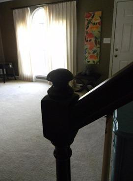 hallway 045