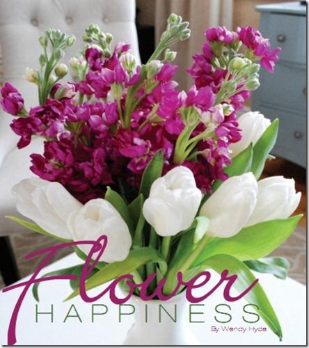 FlowerHappiness[1]
