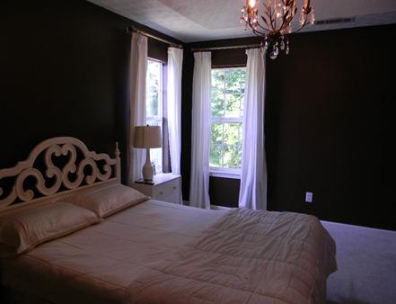 master bedroom 023