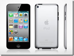 apple-ipod-touch-4g