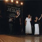 San Ysidro Crusade worship_1.jpg