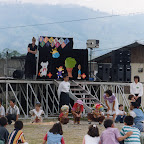 San Vito Crusade children's ministry game1.jpg
