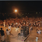 Liberia Crusade thousands gather to hear_1.jpg
