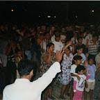 1997 Barranca Crusade altar call.jpg