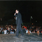 1996 Pavas Crusade (first) altar call.jpg