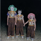 Barranca Crusade the tired Frenn clowns.jpg