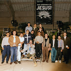 Desamparados Arena crusade team.jpg