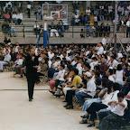 Desamparados Arena Jason preaching2.jpg