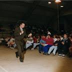 Desampardos Arena preaching3.jpg