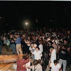 San Pedro Crusade altar call_1.jpg