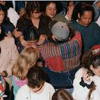 Los Quadros Crusade altar call.jpg