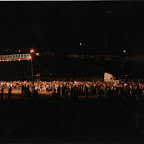 Thousands Gather in Los Cuadros Crusade.jpg