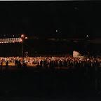 Thousands Gather in Los Cuadros Crusade.jpg