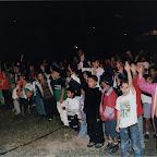 Los Cuadros Crusade children's ministry altar call.jpg