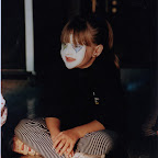 San Jose Crusade Chanel 5 yrs.jpg