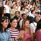 Durango Mexico Stadium Crusade worship.jpg