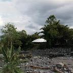 Costa Rica Turrialba Crusade in the rain forest.jpg