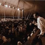 Nicaragua Jinotega Crusade Jason preaching-1.jpg