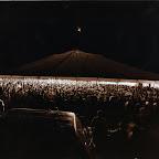 Nicaragua Jinotega Crusade tent capacity 5_000.jpg