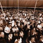 Nicaragua Jinotega Crusade thousands gather1.jpg