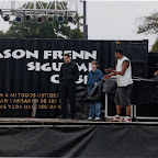Costa Rica Cartago Crusade setting up _ rained out.jpg