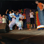 Costa Rica Rio Frio Crusade children's ministry1.jpg
