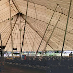 Costa Rica Alajuela Crusade first time setting up the big tent.jpg