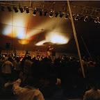 Costa Rica Alajuela Crusade Jason preaching 1.jpg