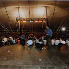 Costa Rica Liberia Crusade Jason giving altar call.jpg