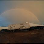 Costa Rica Liberia Crusade rainbow.jpg