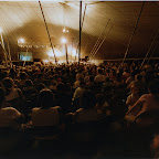 Costa Rica Barranca Crusade Croud in Tent.jpg