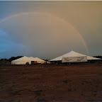 Costa Rica Barranca Crusade Tent Rainbow.jpg