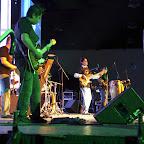 Erickson Alexander Molano Band.jpg