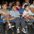 Children listening.jpg