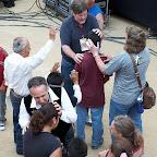 Jason praying 2.jpg