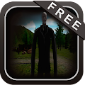 Slender Man: Last Mile FREE APK for Bluestacks
