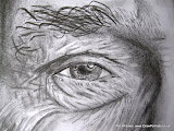 jack-nicholson-portrait-sketch-drawing-01.jpg